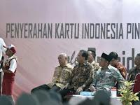 Tahun ini Kemendikbud Berikan Bantuan Program Indonesia Pintar Kepada 13.847 Siswa di Kota Ini