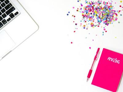 pentingnya menjadi bloger berdasarkan keahlian