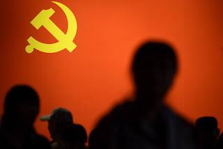 el socialismo no se ha implementado correctamente