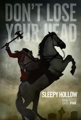 مشاهدة فيلم Sleepy Hollow 1999 اون لاين مترجم