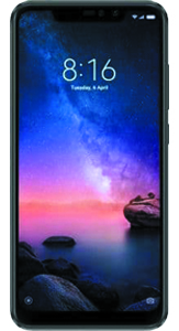 HP Xiaomi Terbaru Harga 2 Jutaan