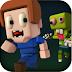 Zombie Rush Game Crack, Tips, Tricks & Cheat Code