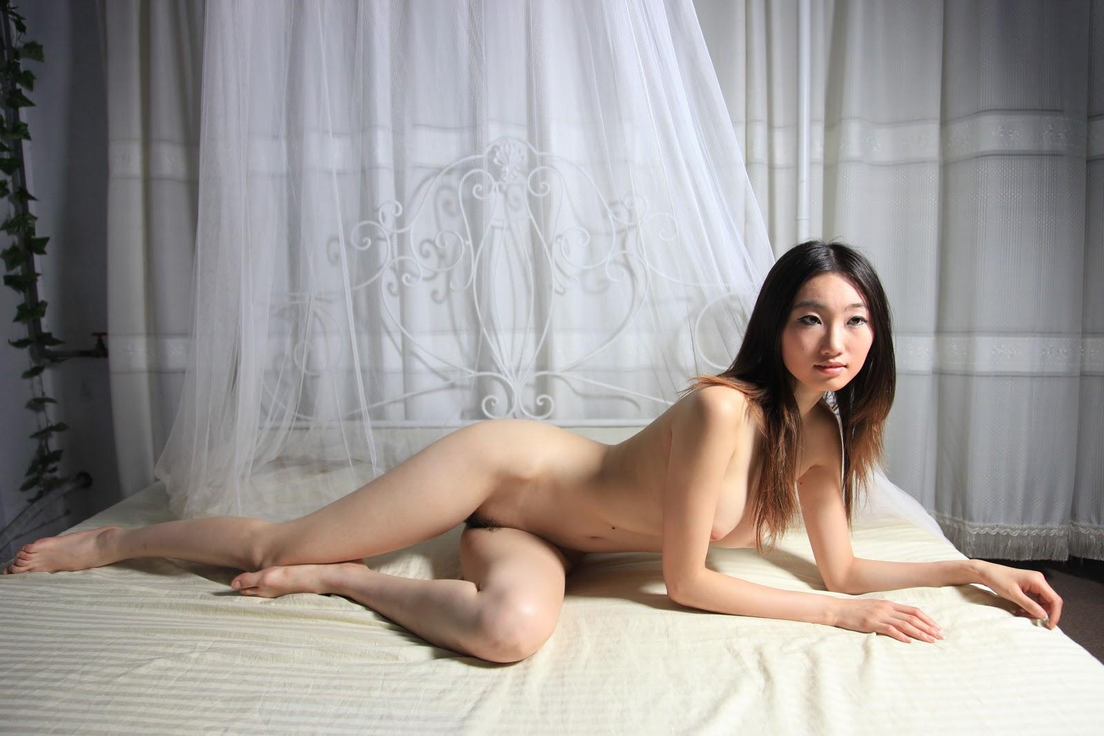 Chinese Nude_Art_Photos_-_210_-_XiaoDan.rar Chinese_Nude_Art_Photos_-_210_-_XiaoDan.rar.DSC_0057
