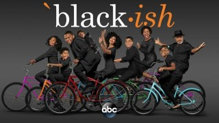 Download Black-ish Season 4 Complete 480p and 720p All Episodes