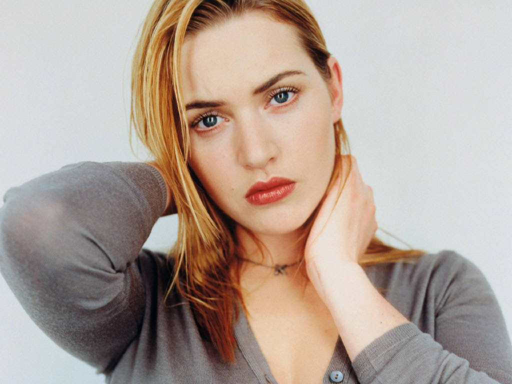 Kate Winslet Celebrity Movie Archive | Download Free Nude ...