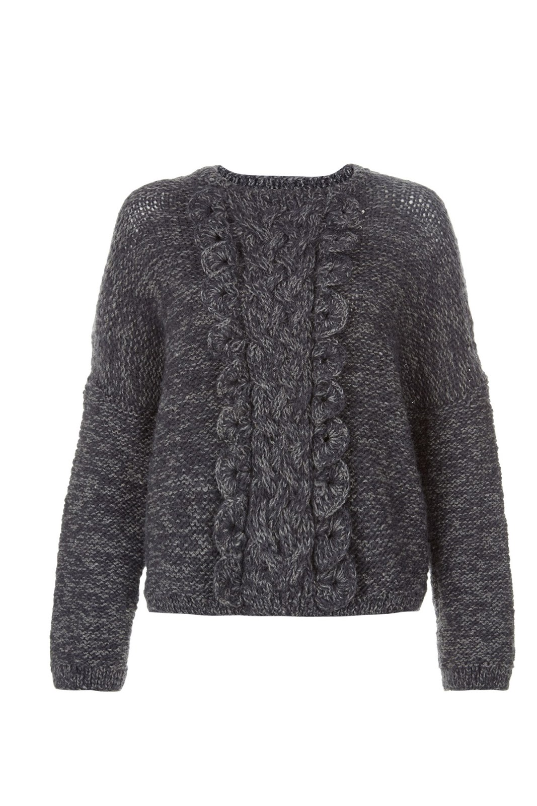 http://www.peopletree.co.uk/women/knitwear/rosa-ruffle-jumper