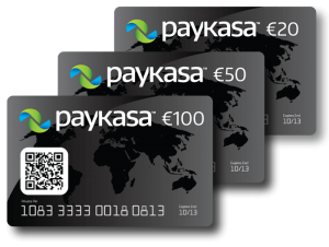 [Resim: paykasa-kart-300x226-1-300x226.png]