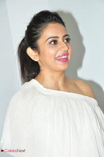 Actress Rakul Preet Singh Pictures at Radio Mirchi 10th Anniversary Celebrations  0005.jpg