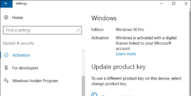 free Windows 10 upgrade, free upgrade of Windows 10, free upgrade of 10, upgrade 10 win from key win 7, product key, remove product key when installing Windows 10