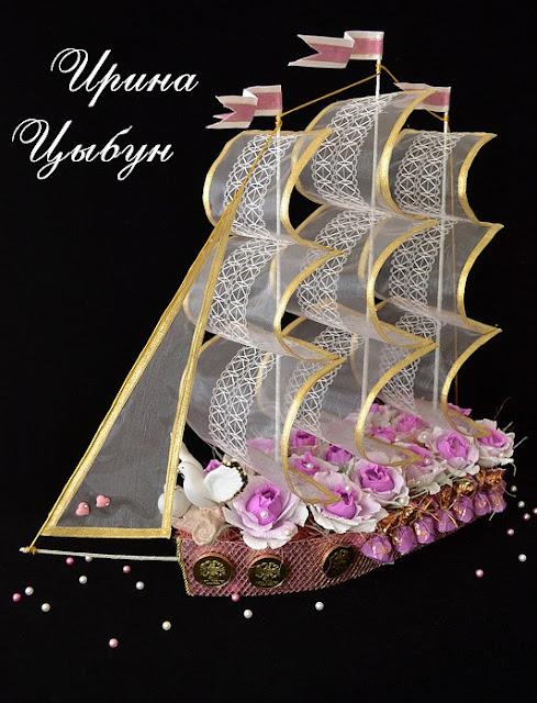 http://handmade.parafraz.space/ корабли конфетные, букеты конфетные, композиций из конфет, мастер-классы кораблей, мастер-классы конфетные, своими руками, мастер-классы на 23 февраля, подарки для мужчин, подарки из конфет, подарки морские, подарки морякам, корабли, корабли своими руками, корабли на 23 февраля, из конфет, для мужчин, конфеты в подарок,как сделать кораблю из конфет своими руками, как сделать автомобиль их конфет своими руками, как сделать конфетный букет своими руками, как сделать конфетный букет для мужчины мастер=класс, идеи конфетных подпрков на 23 февраля, идеи букетов из конфет для мужчин своими руками, конфетный мяч своими руками пошагово, конфетный автомобиль своими руками пошагово, конфетный кораблю своими руками пошагово Автомобиль-кабриолет из конфет своими руками, конфетная композиция мужчине на юбилей пошагово своими руками, конфетная композиция мужчине на день рождения своими руками пошагово, конфетный подарок мальчику на день рождения своими руками пошагово, Спортивные снаряды из конфет — оригинальные идеи, автомобили конфетные, букеты конфетные, композиций из конфет, мастер-классы автомобилей, мастер-классы конфетные, своими руками, мастер-классы на 23 февраля, подарки для мужчин, подарки из конфет, подарки автолюбителям, подарки водителям, подарки водителям, корабли конфетные, парусники конфетные, мяч из конфет, автомобили, машины, машины своими руками, корабли на 23 февраля, из конфет, для мужчин, конфеты в подарок, свит-дизайн, коллекция конфетных подарков,