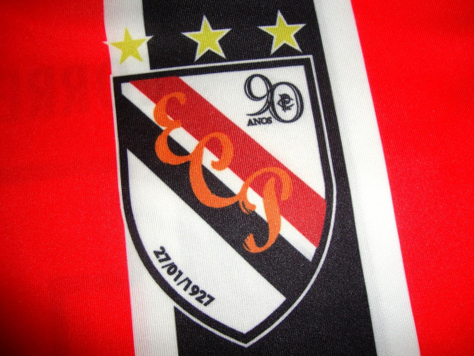 5d748377d4 ... a maior coleção de camisas internacionais de futebol. A loja faz  entregas no mundo todo e usando o cupom
