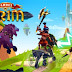 Blades of Brim: Tips and Guide - Farming Coins and Getting High Scores