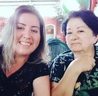 blog-inspirando-garotas-diy-cartão- dia- das-maes-monica-cipriano