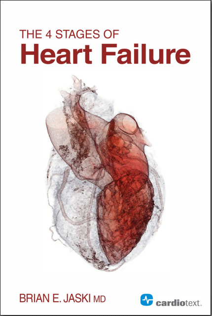 The 4 Stages of Heart Failure [PDF]