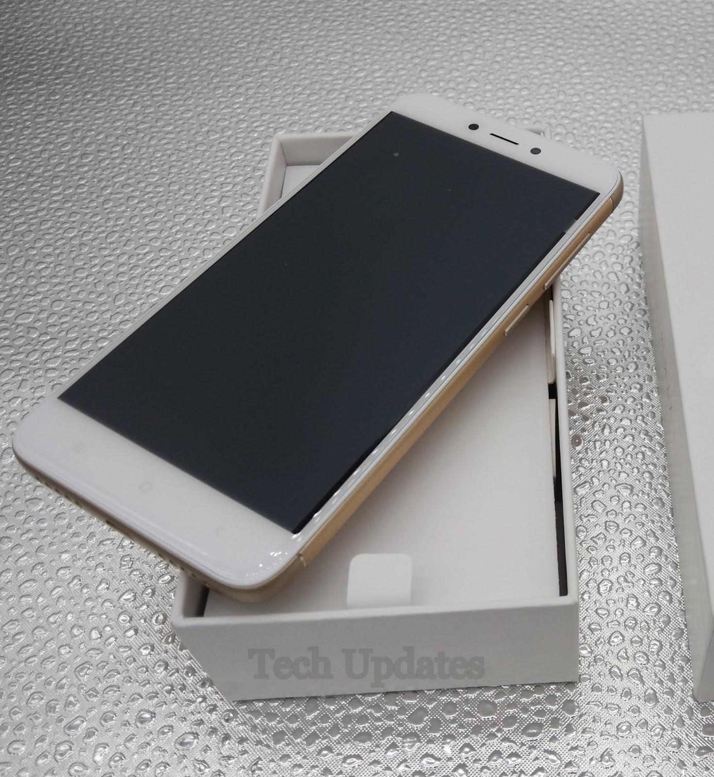 Xiaomi redmi 4x tips and tricks tech updates xiaomi redmi 4x tips and tricks stopboris Gallery