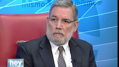 VIDEO: Triunfo Danilo Medina fue un referendo a sus políticas y obra de gobierno