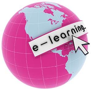 Makalah Analisis Metode Pembelajaran Types Most Read Scribd Distance Learning E Learning Teori Belajar Dalam E Learning