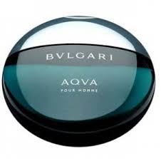 Parfum Original Reject Bvlgari