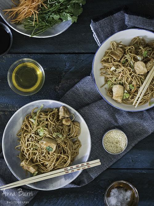 chicken-chow-mein3
