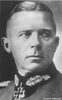 General der Infanterie Karl Strecker