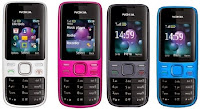 nokia 2690 flash file  Password: sadektelecom.blogspot.com  Solve Your Nokia 2690 Power Auto Off, Hang Problem, auto restart, only show nokia logo mobile freeze after on. and much more problem solve.   ziddu   OR 4sharedDownload Link Available This latest version of flash file Nokia 2690 Free. Before flash your call phone at first you should check your device hardware if device have no any hardware related problem but phone is not working properly device is showing auto restart phone is slowly working freezing. when turn on device call phone is stuck only show Nokia logo on screen. if you open message phone is stuck or any other flashing related problem you can fix it after flashing. take a backup your all of user data try move your contact number and message other device. after flashing all data will be lost   Password: flashfile9.blogspot.com Download Link