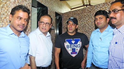 salman-wants-open-defecation-free-mumbai
