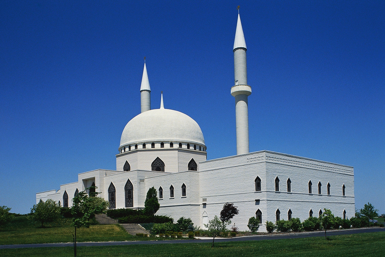 """Mosque: Islamic Architecture """"World's Masaajids"""": Quotes And"""