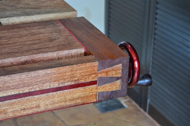 New Axminster Workbenches  woodworkersinstitutecom