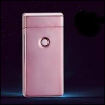 The 5 Best Rechargeable Electric, Nova Plasma Lighters