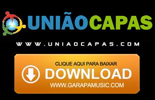 http://www.mediafire.com/file/j46t19w8q4b4v3x/O_Quintal_do_Pagodinho_3__2016__Garapa_Downloads.ISO