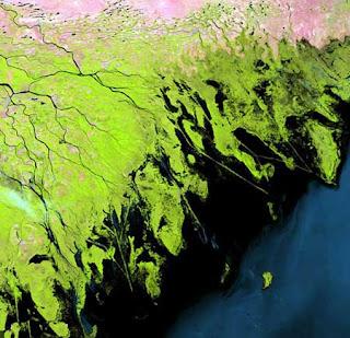 ستون صورة مدهشة لكوكب الأرض من الأقمار الصناعية 57.jpg