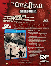Dvd & Blu-ray Release Report Vci Entertainment Preps