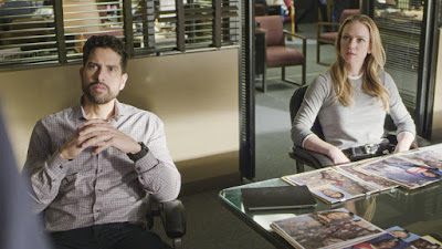Criminal Minds Season 15 Final Season Image 34