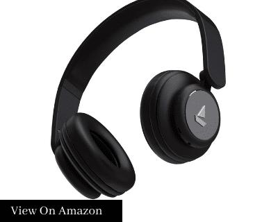 Best Wireless Headphones Under 5000 rs for bass
