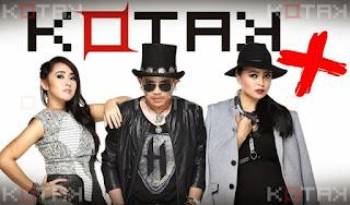 Kumpulan Lagu Mp3 Kotak Lengkap Full Album 2016