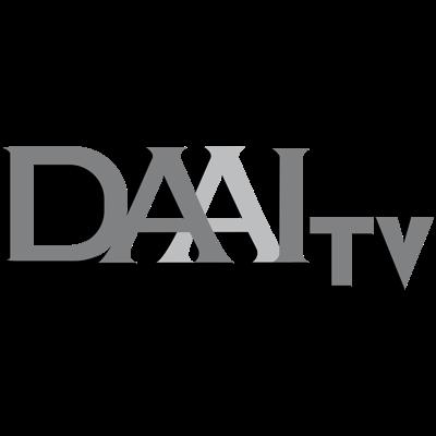 logo Daai TV
