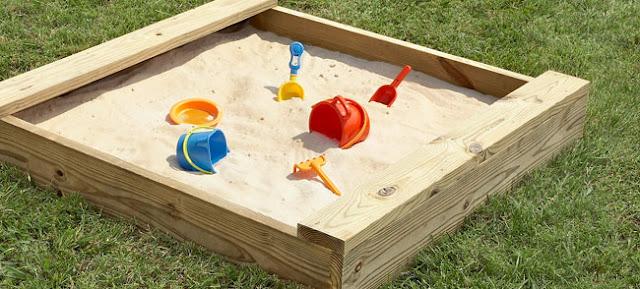 شرح تقنية صندوق الرمل SandBox وكيفية إستخدامها وفوائدها