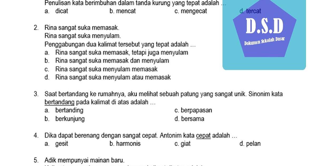 🥇 WPML, qTranslate atau Polylang: mana yang harus dipilih