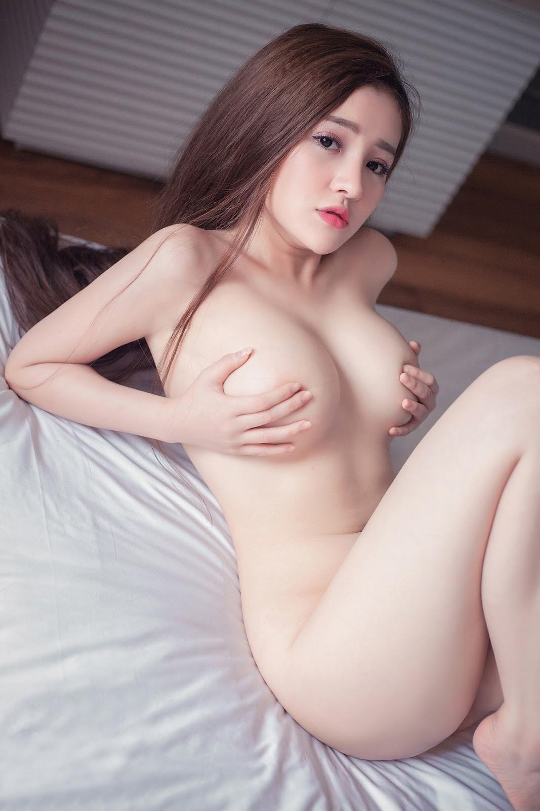 Cerita sex.com