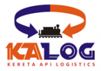 http://jobsinpt.blogspot.com/2012/03/pt-kereta-api-logistik-vacancy-march.html#