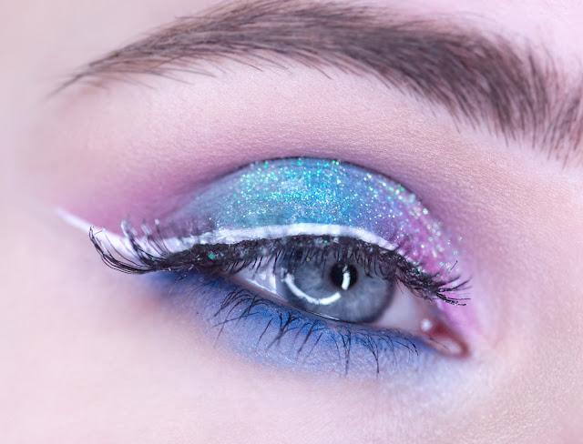 NYX_Ultimate_Eyeshadow_Palette _Brights_eye_makeup