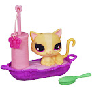 Littlest Pet Shop Magic Motion Kitten (#3360) Pet