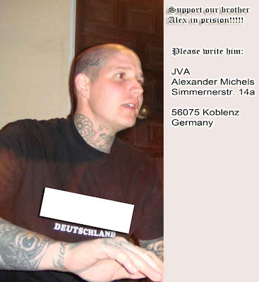 http://2.bp.blogspot.com/-Ar9pEDdWmRg/TpYTBdaQBsI/AAAAAAAABaQ/r9jTnXvzhS4/s400/Freiheit%2521%2521%2521.JPG