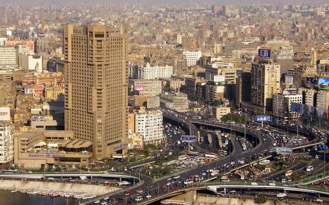 مجموعة صور خلفيات رائعة لمصر 23.jpg