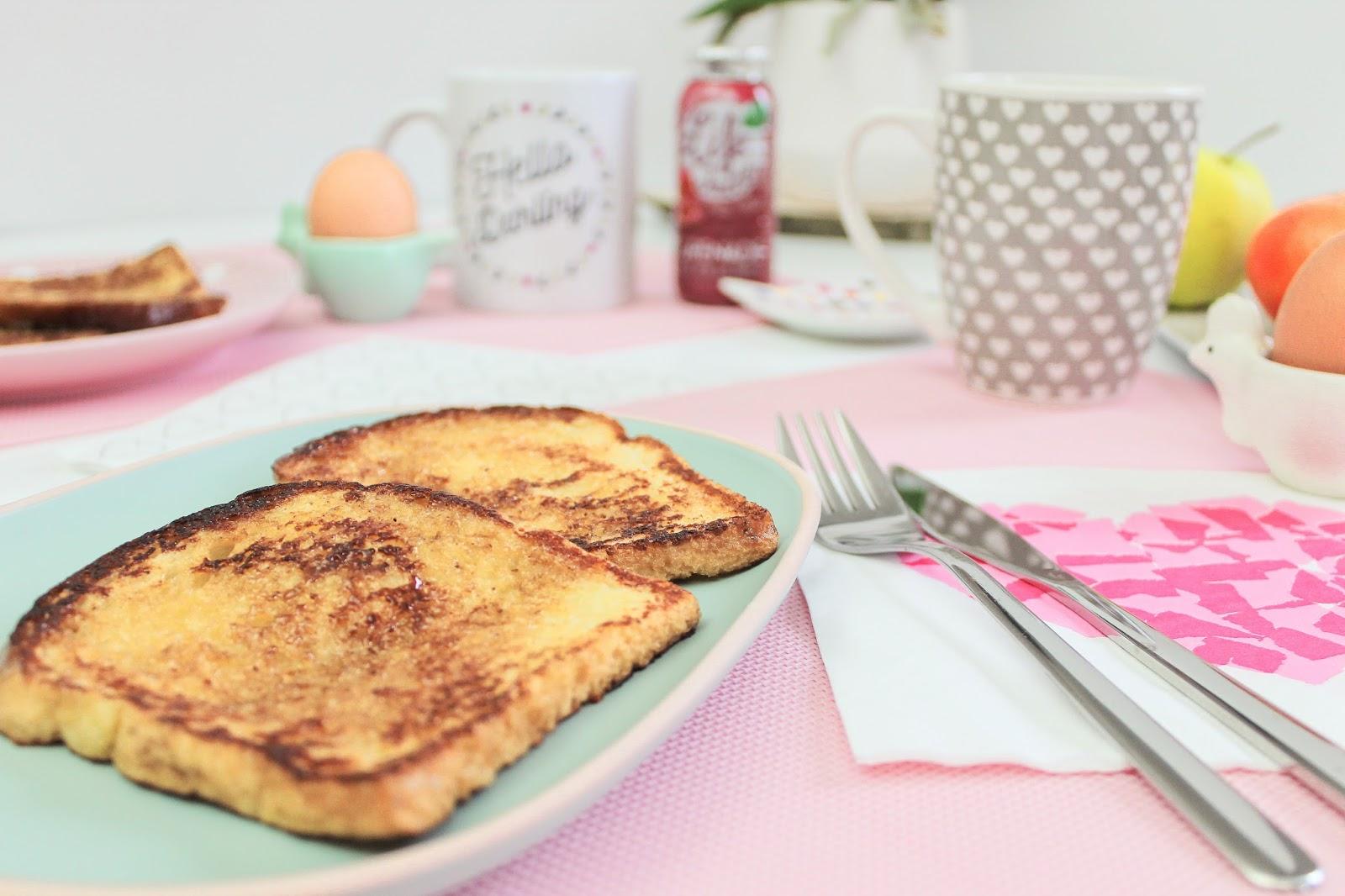 les gommettes de melo recette pain perdu idée brunch saint valentin crepes pancakes sucre pain de mie oeufs lait végétal degustabox miel sarrazin soja facile comment faire