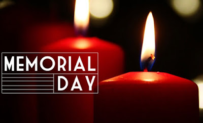 Happy Memorial Day Prayer 2017: Memorial Prayer USA Holiday Facts