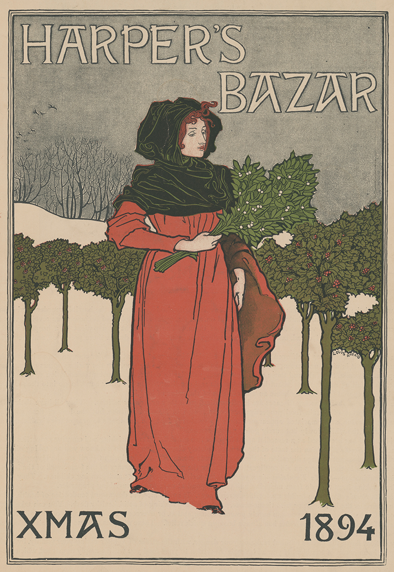 https://commons.wikimedia.org/wiki/File:Harper%27s_Bazar,_Xmas_1894_LCCN2015646920.tif