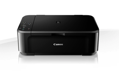 Canon PIXMA MG3650 Driver Download, Printer review, Price