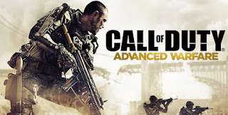 Call of Duty Advanced Warfare MULTi8 PROPHET