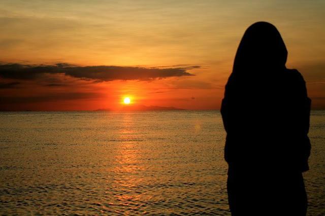 Buat Cewek yang Punya Cowok Tak Segera Memberi Kepastian, Iklaskan Saja Jangan Sampai Kamu Jadi